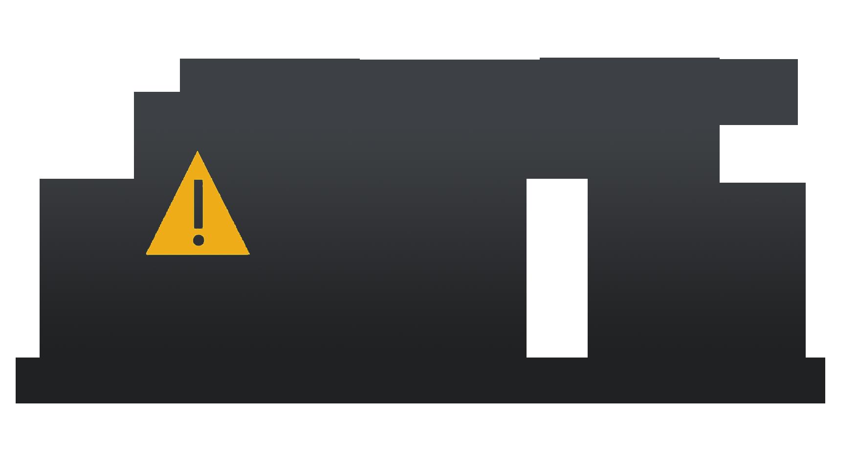 AVS Prevención